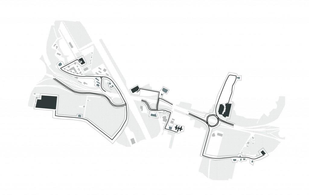 Tokyo diagram